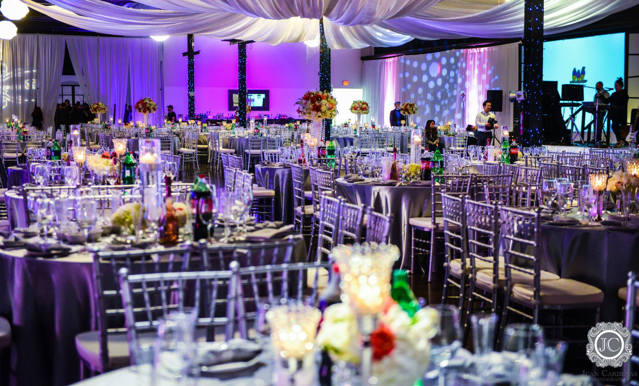 Quinceanera halls in dallas tx reception halls in dallas for Acuario salon de fiestas