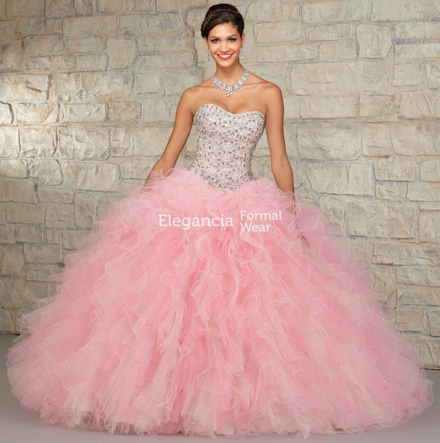 Prom dresses in the dallas area prom dresses 2018 for Wedding dresses in dallas tx for cheap