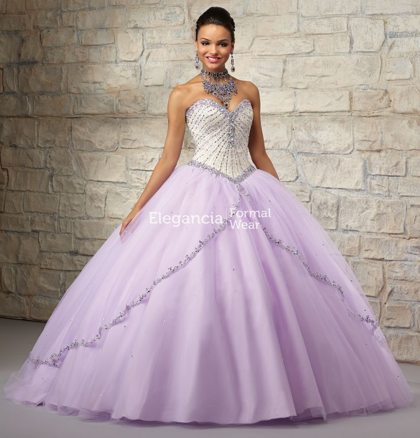 Where to buy prom dresses in houston