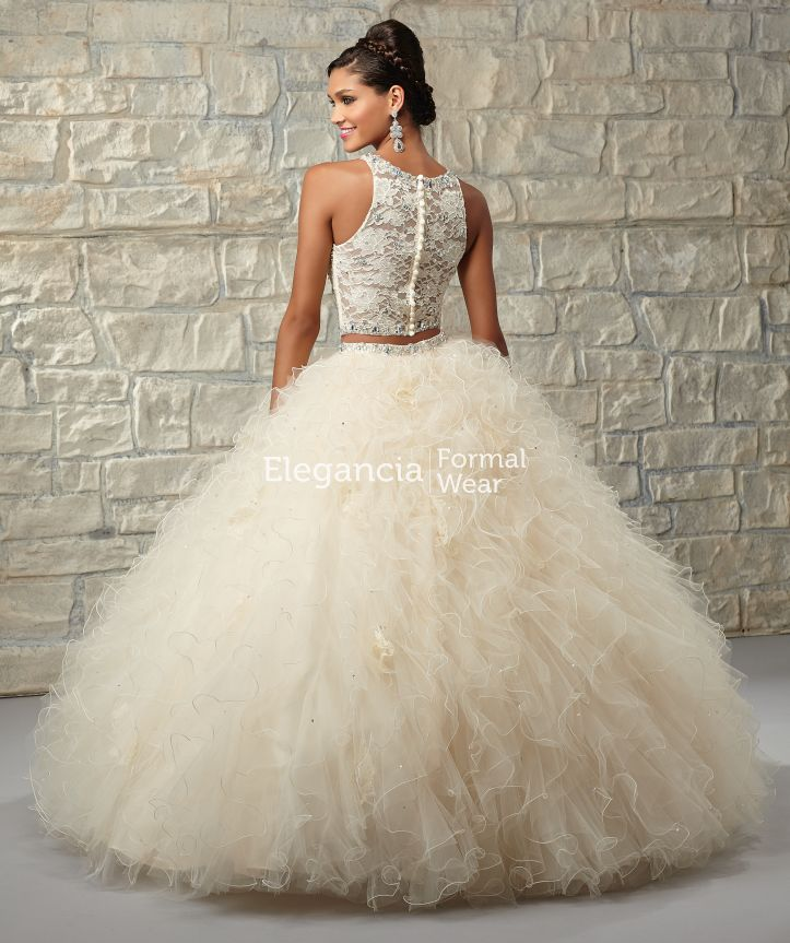 Wedding dresses cheap dallas tx wedding dresses in redlands for Wedding dresses in dallas tx for cheap