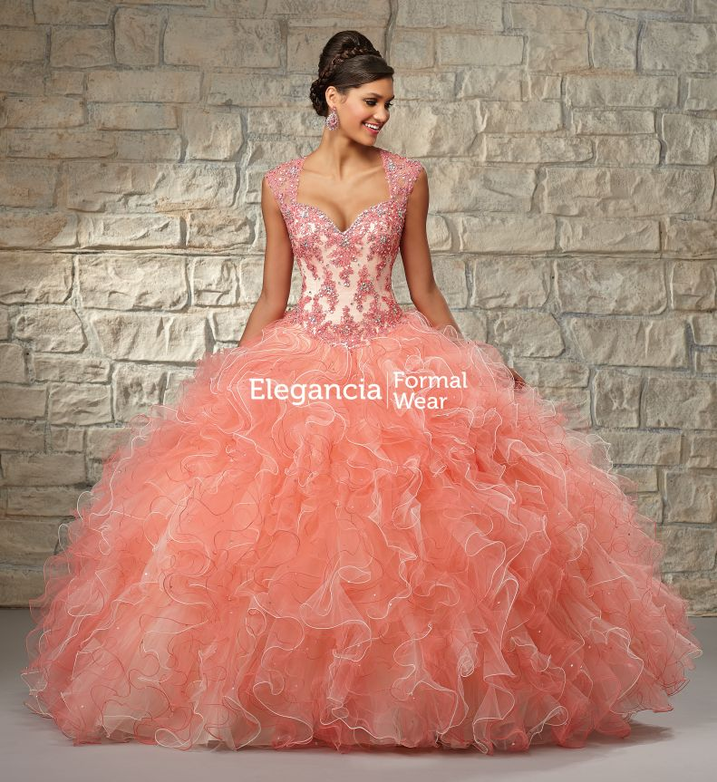 bb96d670f quinceanera dresses carrollton tx quince dresses quinceanera dresses  carrollton tx. red quinceanera dresses dallas vestidos de ...