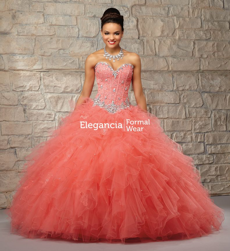 Formal Dresses Stores In Dallas Tx Cheap Party Dresses