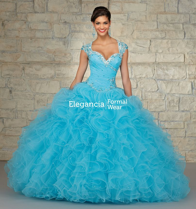 Prom Dresses Arlington Texas 21