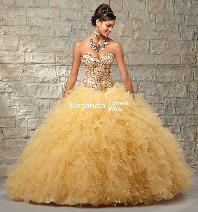 elegancia formalwear