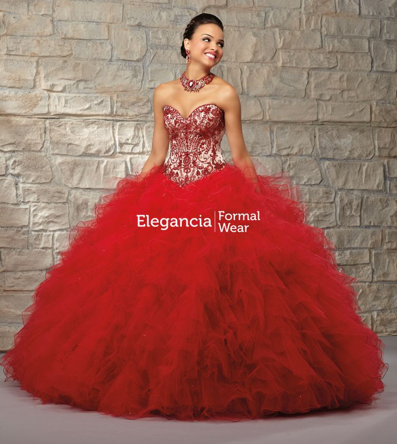 Wedding Dresses Jefferson St Dallas Tx : Dresses in dallas quinceanera carrollton tx quince