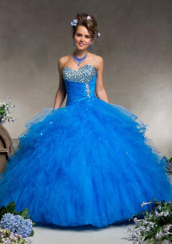 Elegancia-formalwear-quinceanera-dresses