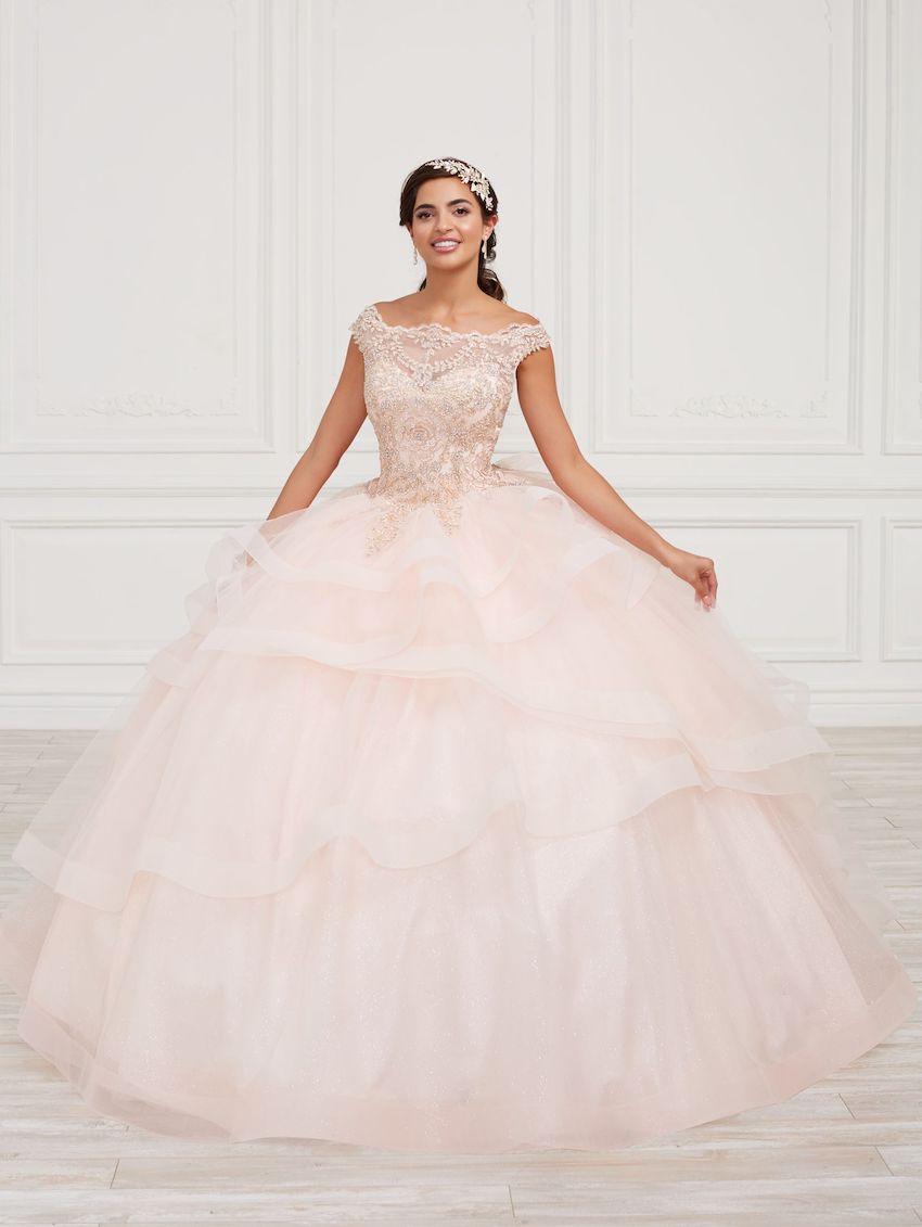 abc fashion quinceanera dresses dallas