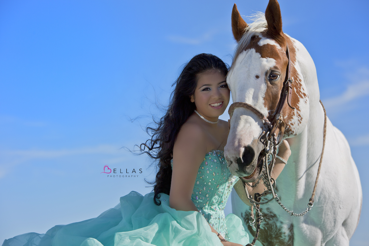 6fbd199888d Quinceanera photographers Dallas Quinceanera Photography Quinceanera  Photographers