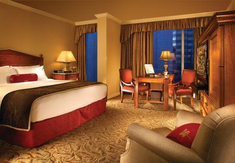 Discount hotel coupons dallas texas