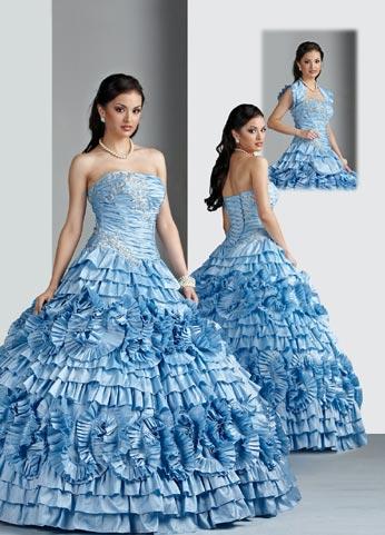 15 Dresses in Dallas TX