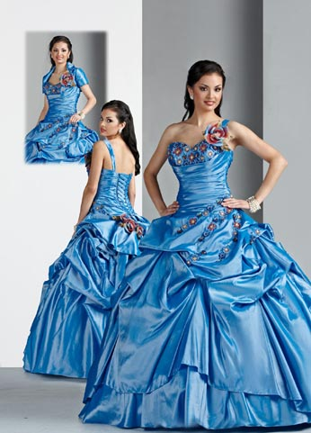 Davinci Quinceanera Dresses in Dallas TX