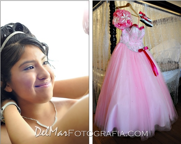 Quince in Dallas TX