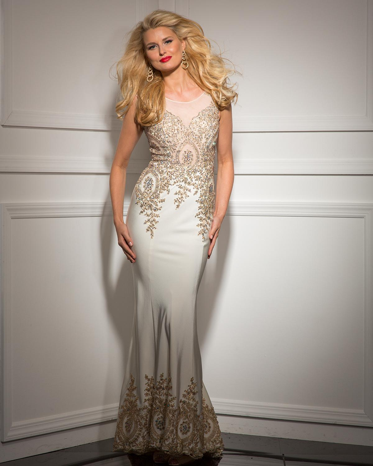 Used Prom Dresses Dallas Tx - Boutique Prom Dresses