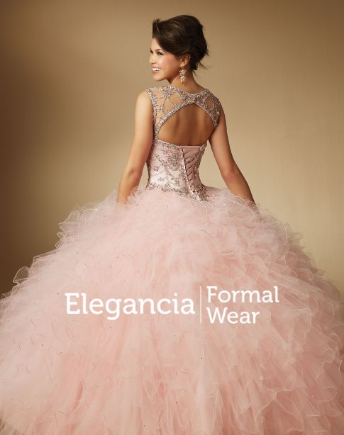 9f0ab61ad mori lee quinceanera dresses dallas mori lee quinceanera dresses dallas  mori lee quinceanera dresses dallas. elegancia formal