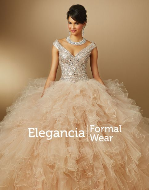 mori lee quinceanera dresses dallas