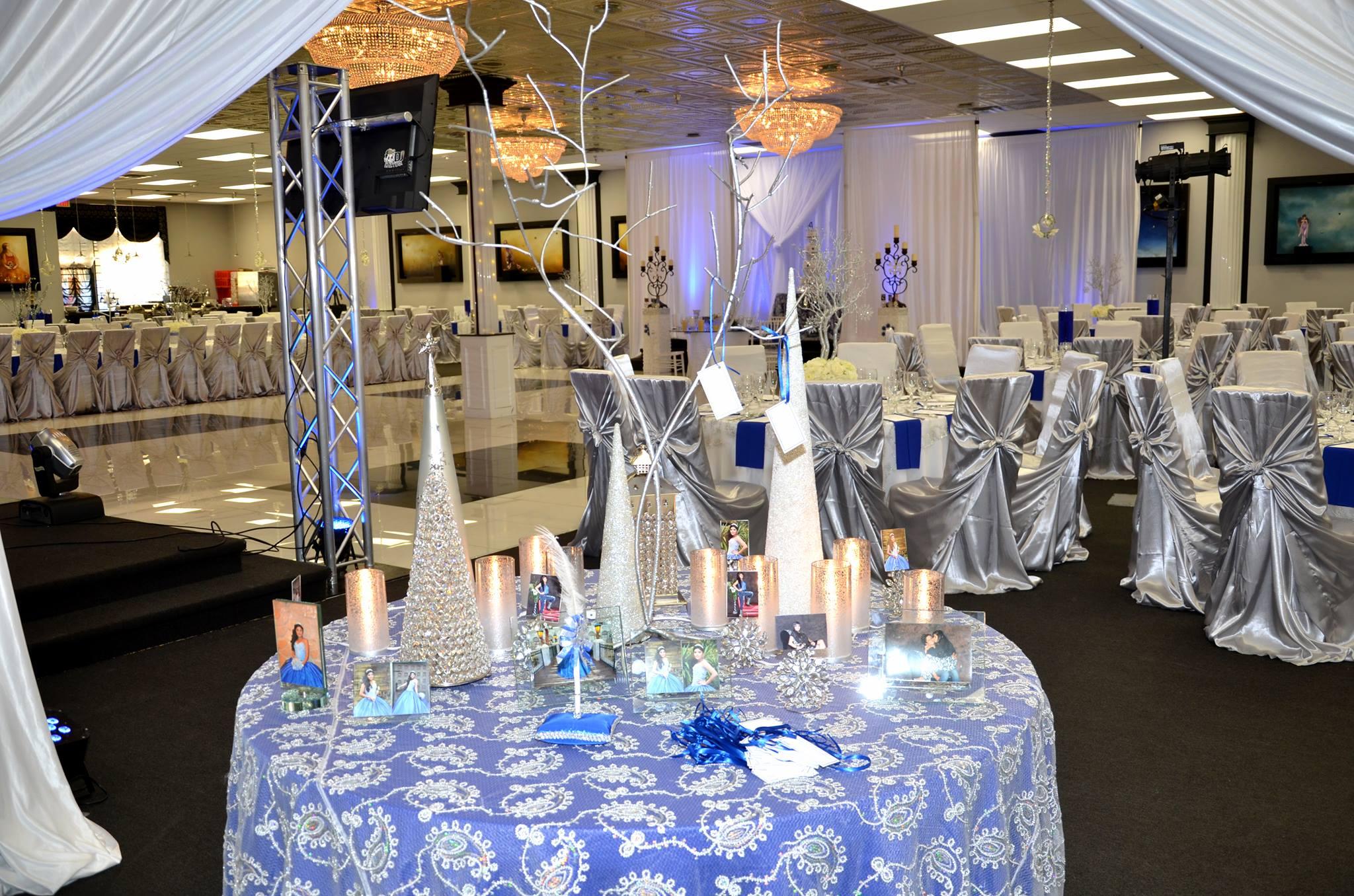 las hadas ballroom dallas