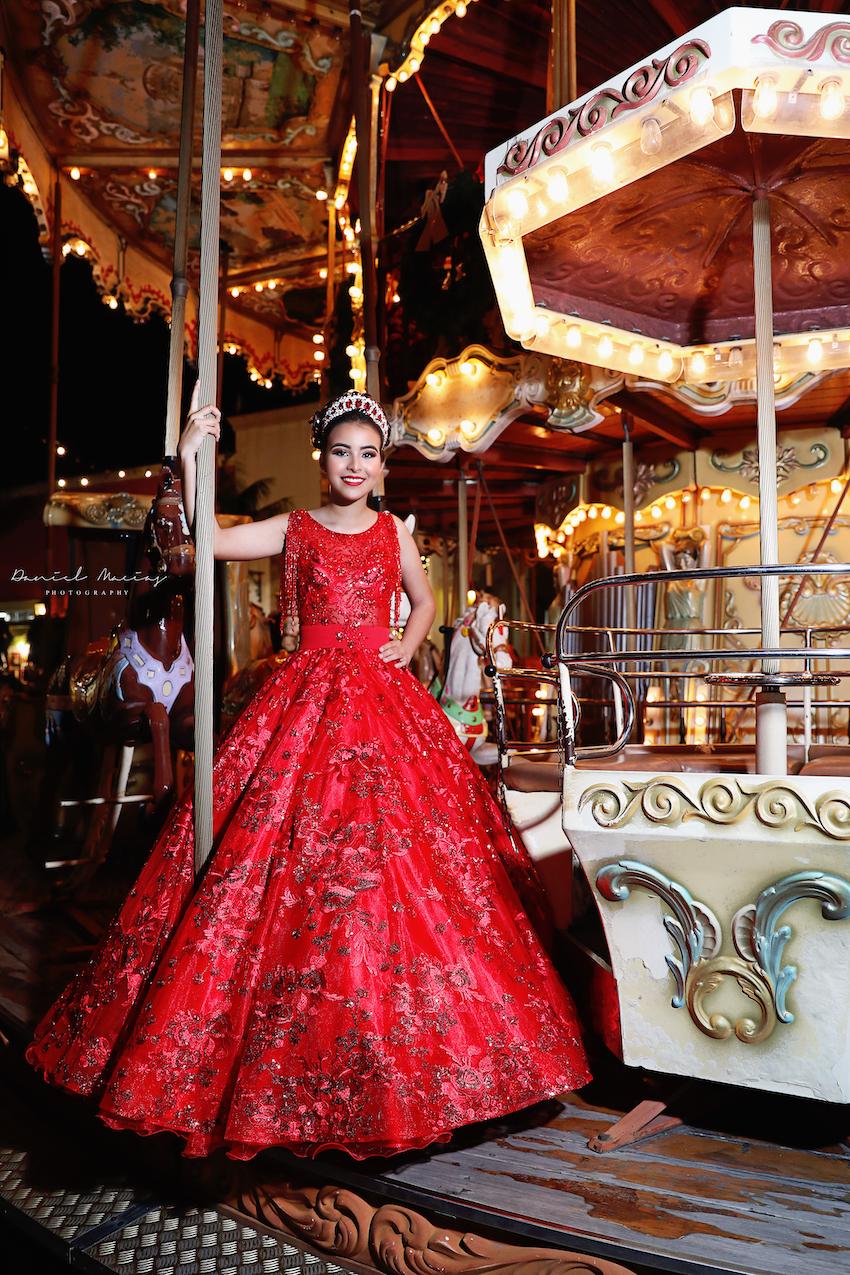Ivette By Mitzy Quinceanera Dresses Vestidos Charros Xv