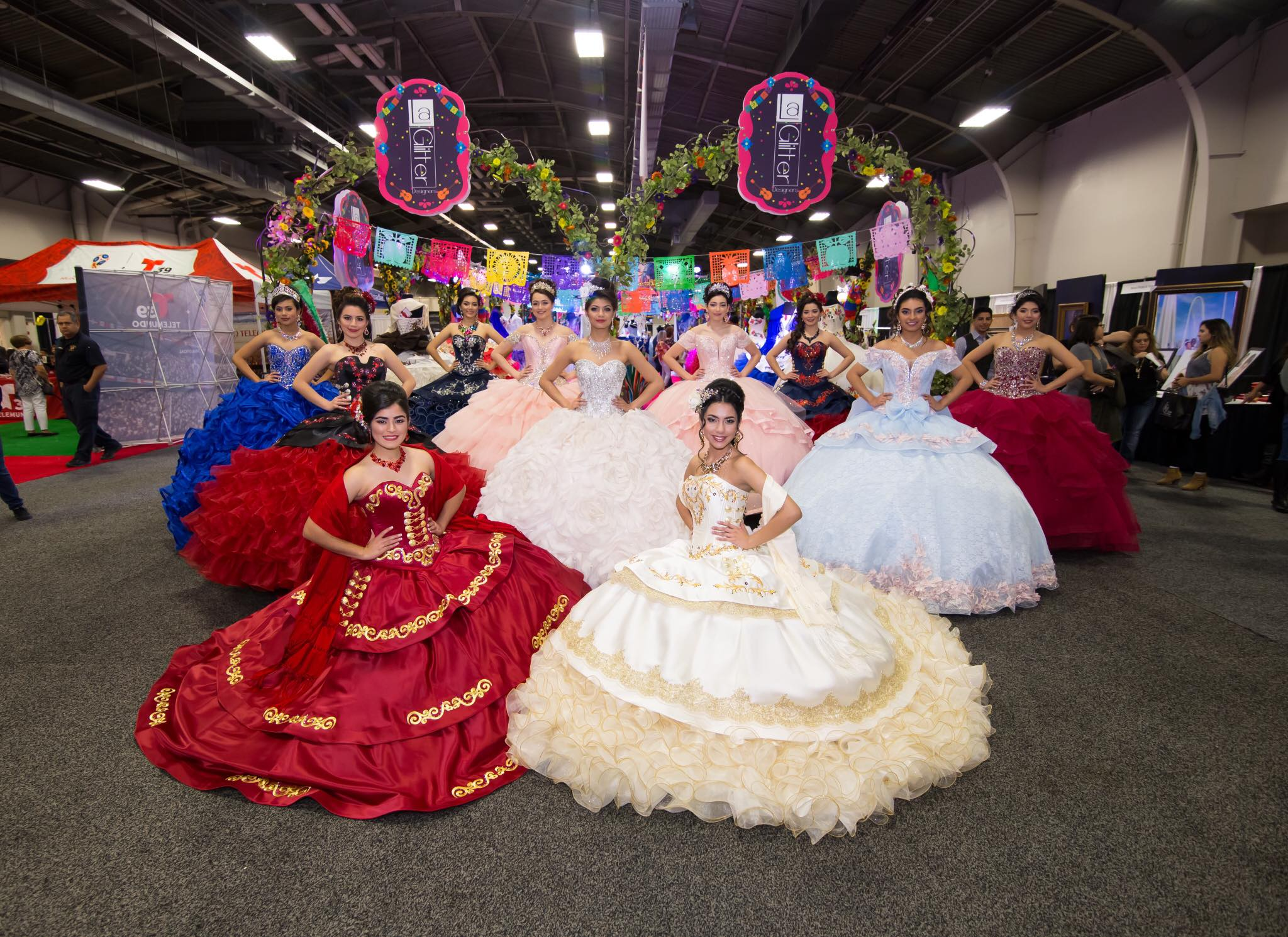 Fine Quinceanera Dresses In Dallas Tx Dress Shops Dallas 15 Home Interior And Landscaping Ologienasavecom