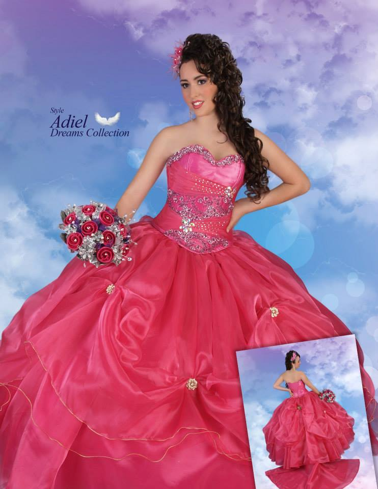 laglitter-quinceanera-dress-adiel