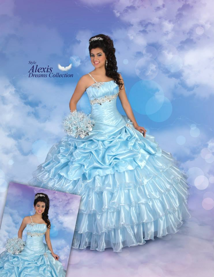 laglitter-quinceanera-dress-alexis