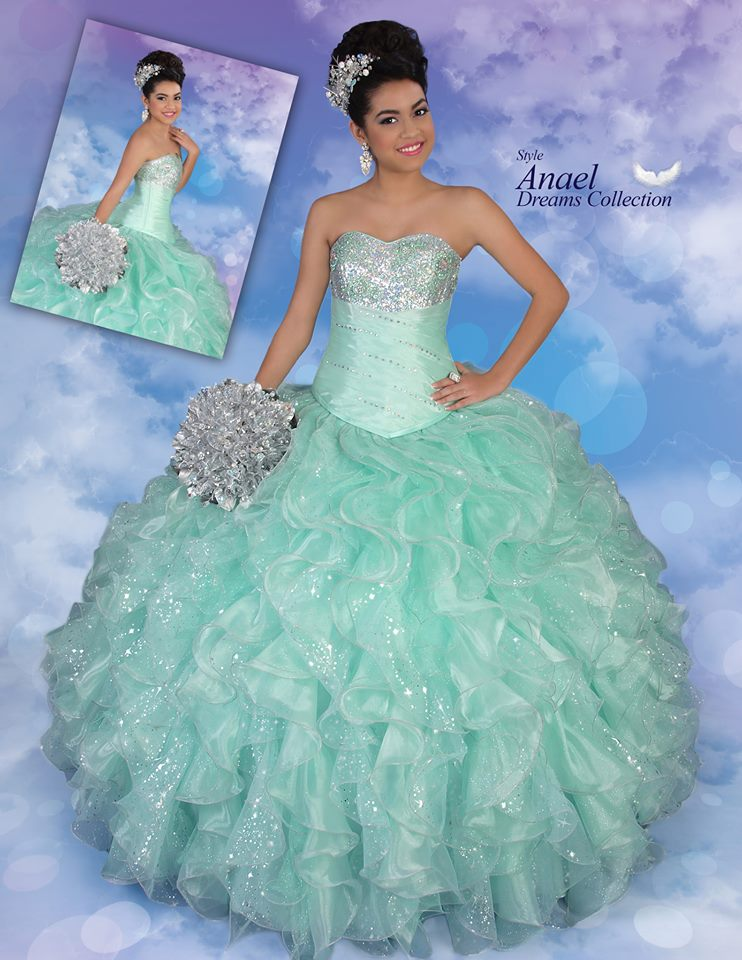 laglitter-quinceanera-dress-anael