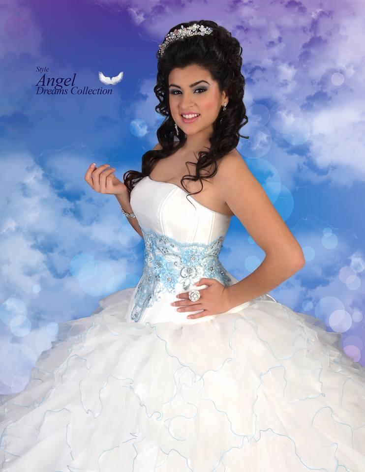 e9fda26b Quinceanera dresses and dress shops in Dallas TX | 15 Dresses in ...
