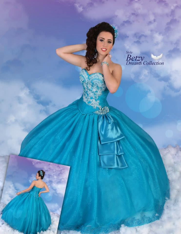 laglitter-quinceanera-dress-betzy