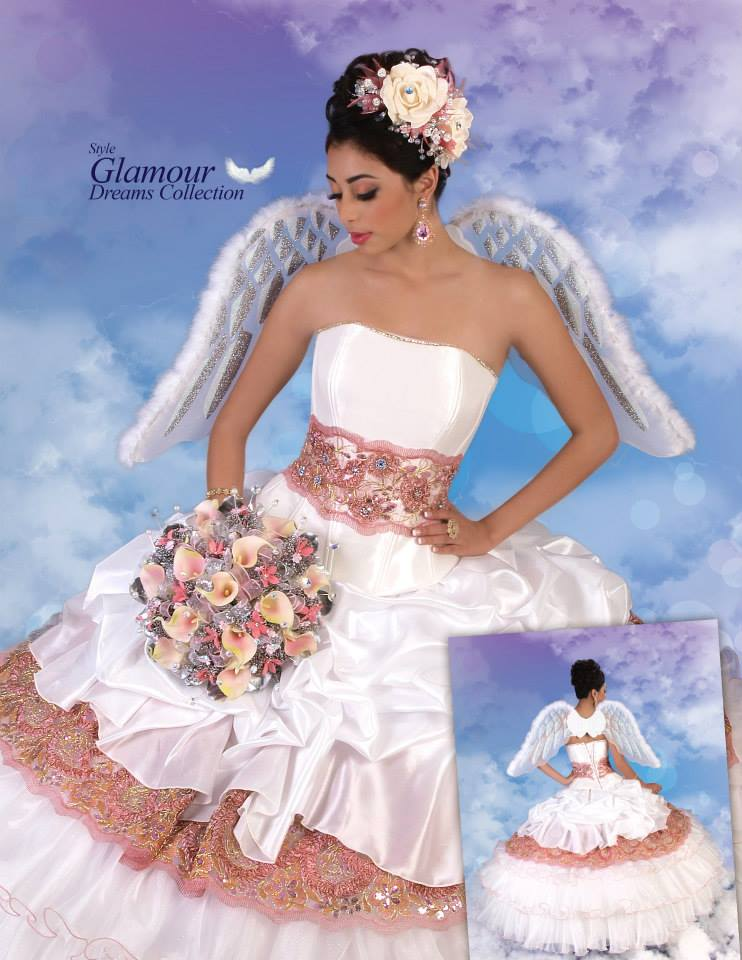 f6cbc10786f Quinceanera dresses and dress shops in Dallas TX