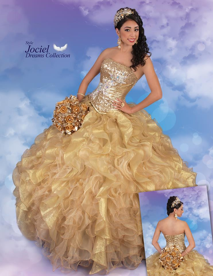 laglitter-quinceanera-dress-jociel