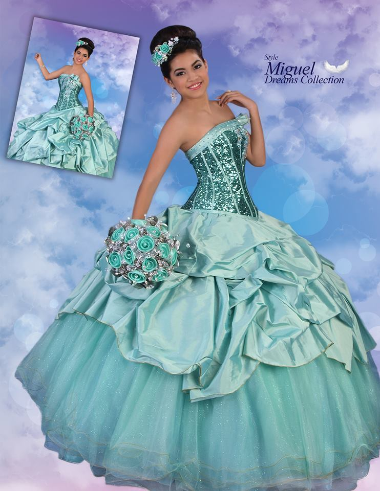 laglitter-quinceanera-dress-miguel