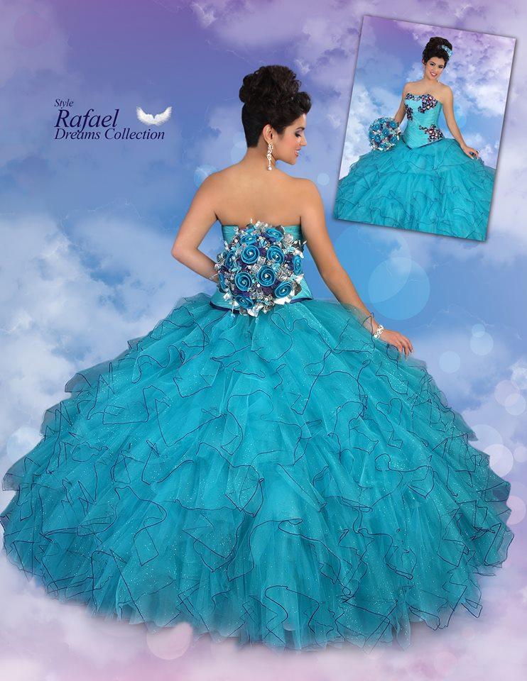 laglitter-quinceanera-dress-rafael