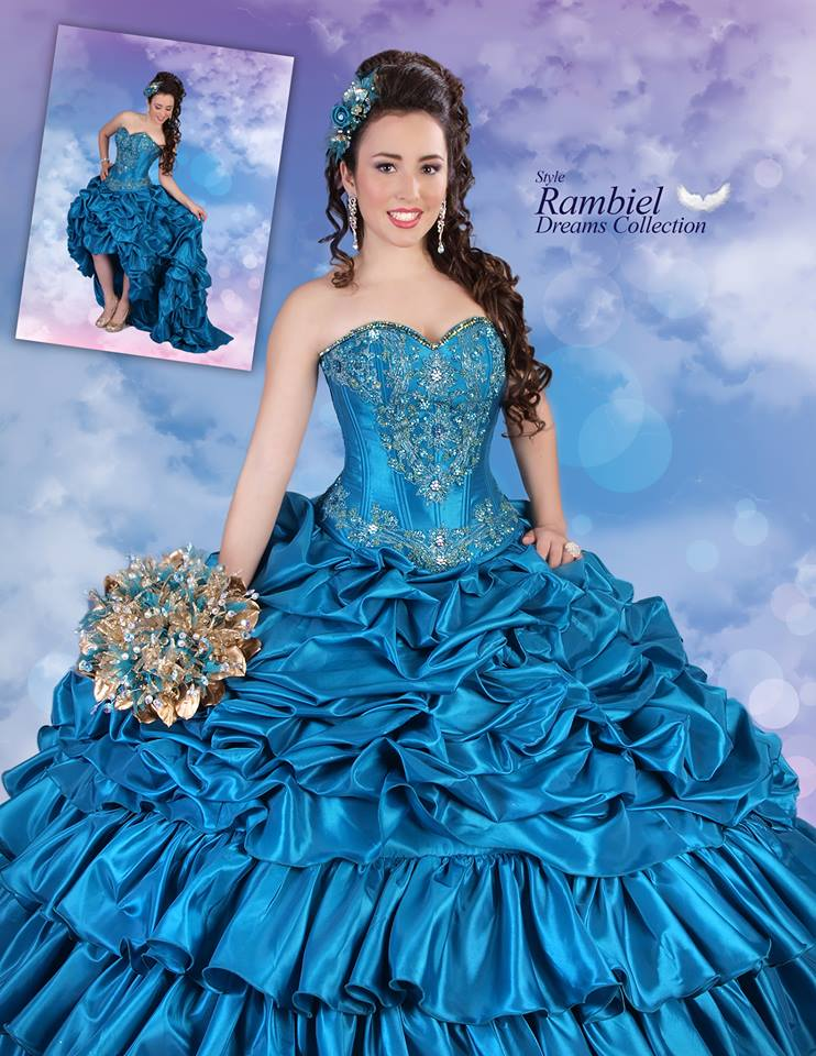 26238951 Quinceanera dresses and dress shops in Houston TX | 15 Dresses in ...