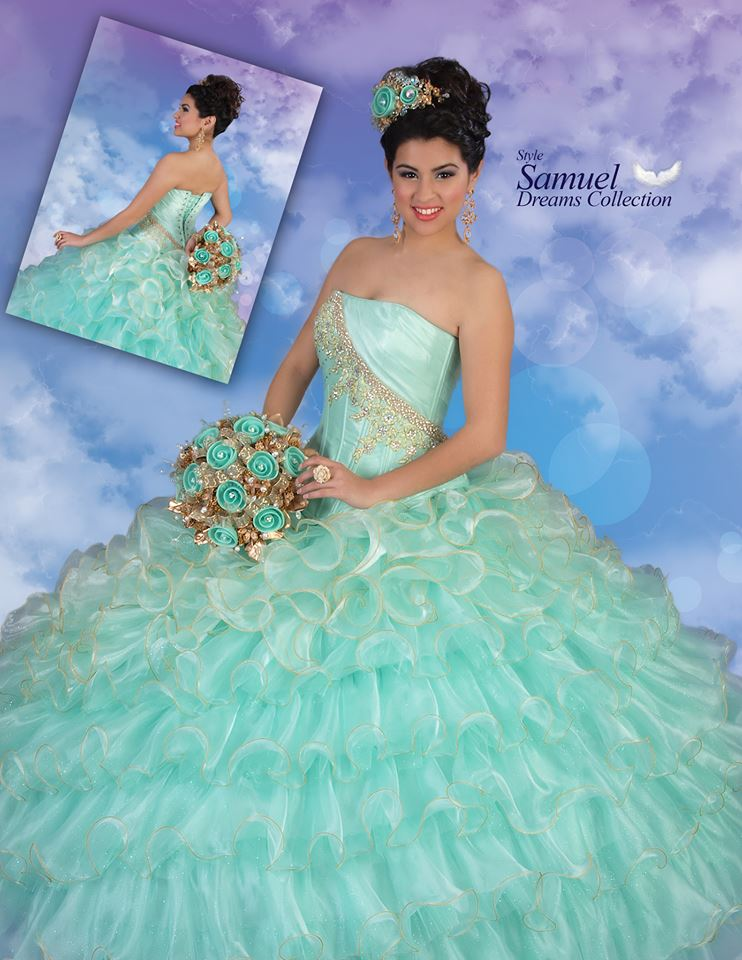 laglitter-quinceanera-dress-samuel