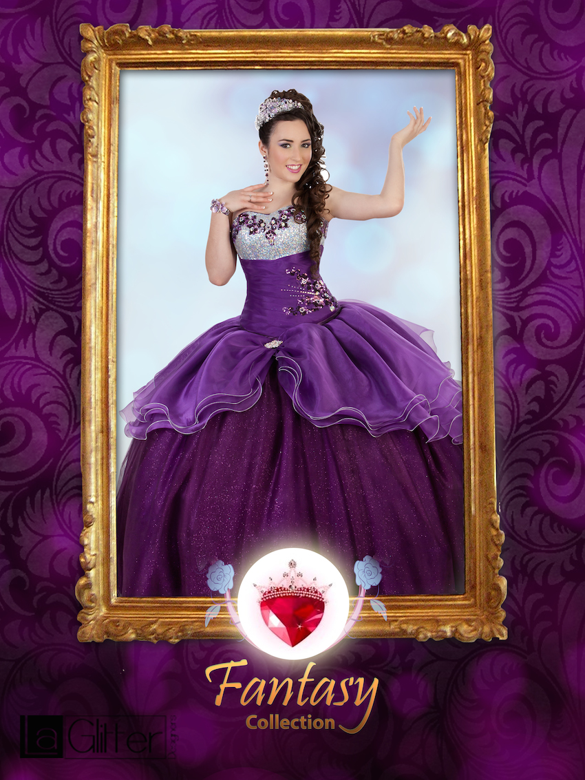 4126cf32012 Charro Quinceanera Dresses Prices - Data Dynamic AG