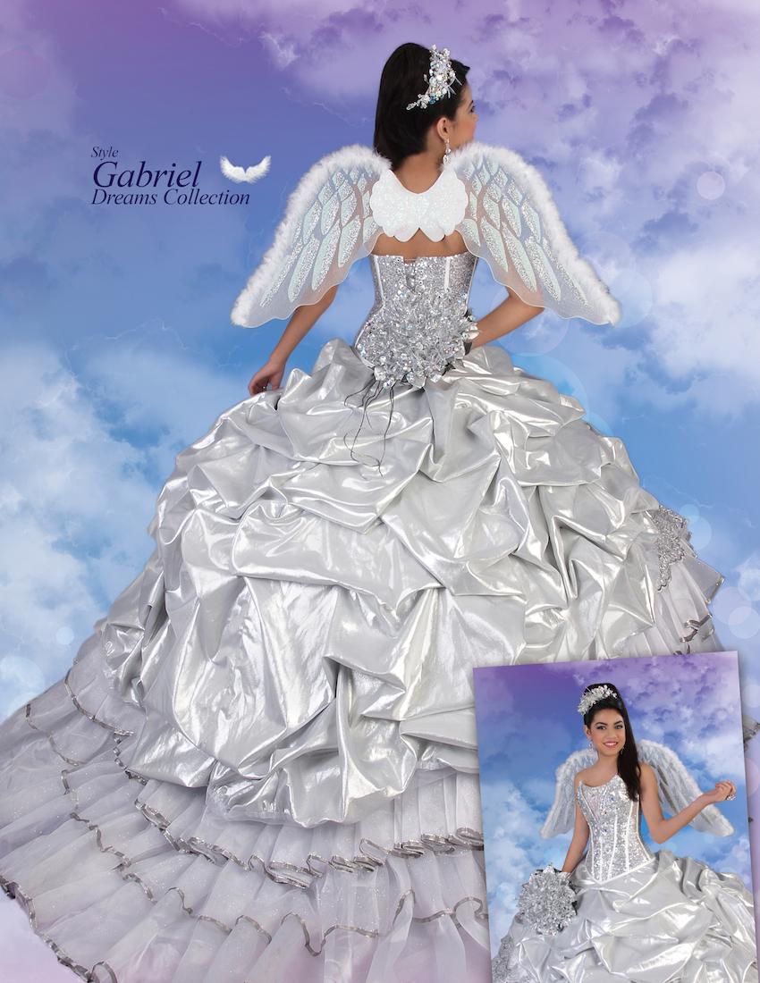 c64ea7a462 laglitter quinceanera dresses laglitter quinceanera dresses