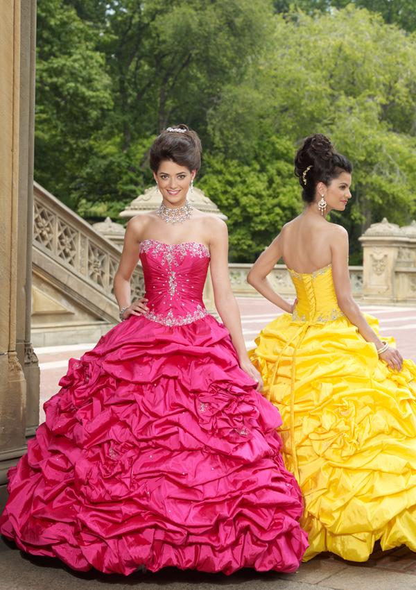 c1d7b219d2 Mori Lee Quinceanera Dresses in Dallas TX
