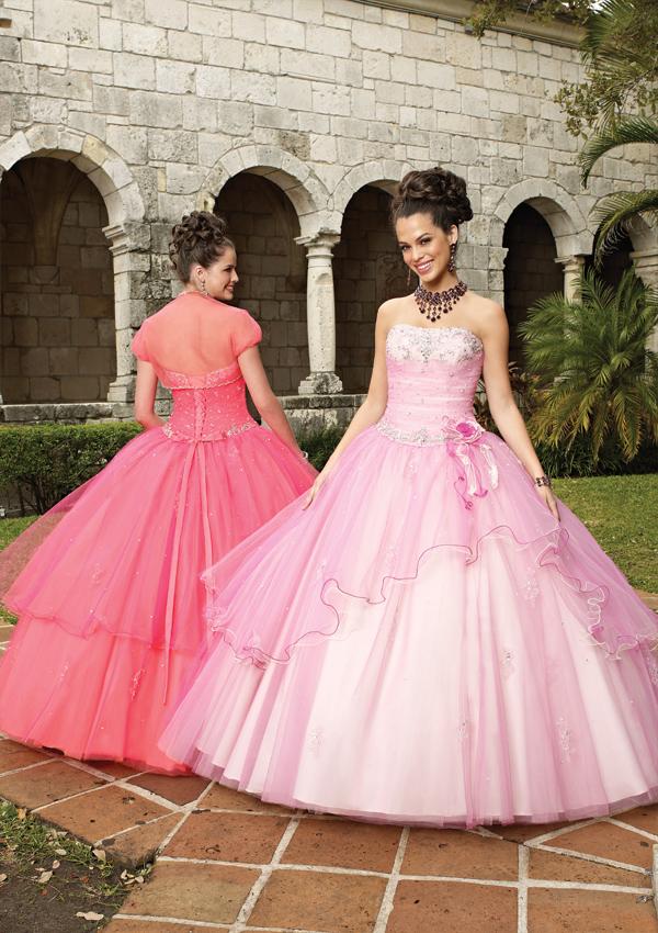 878505fc76 Click Here to Find Mori Lee Quinceanera Dresses in Dallas TX