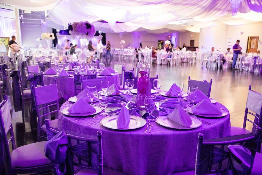 oasis ballroom irving tx