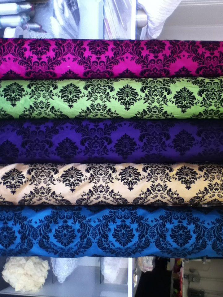 Petras Fabrics Dallas Tx Fabric Stores In Dallas My