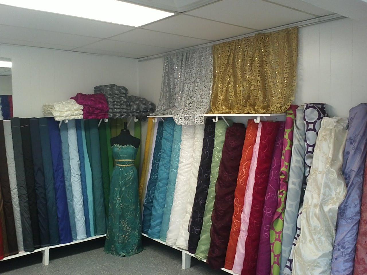 petras fabrics dallas tx fabric stores in dallas my dallas