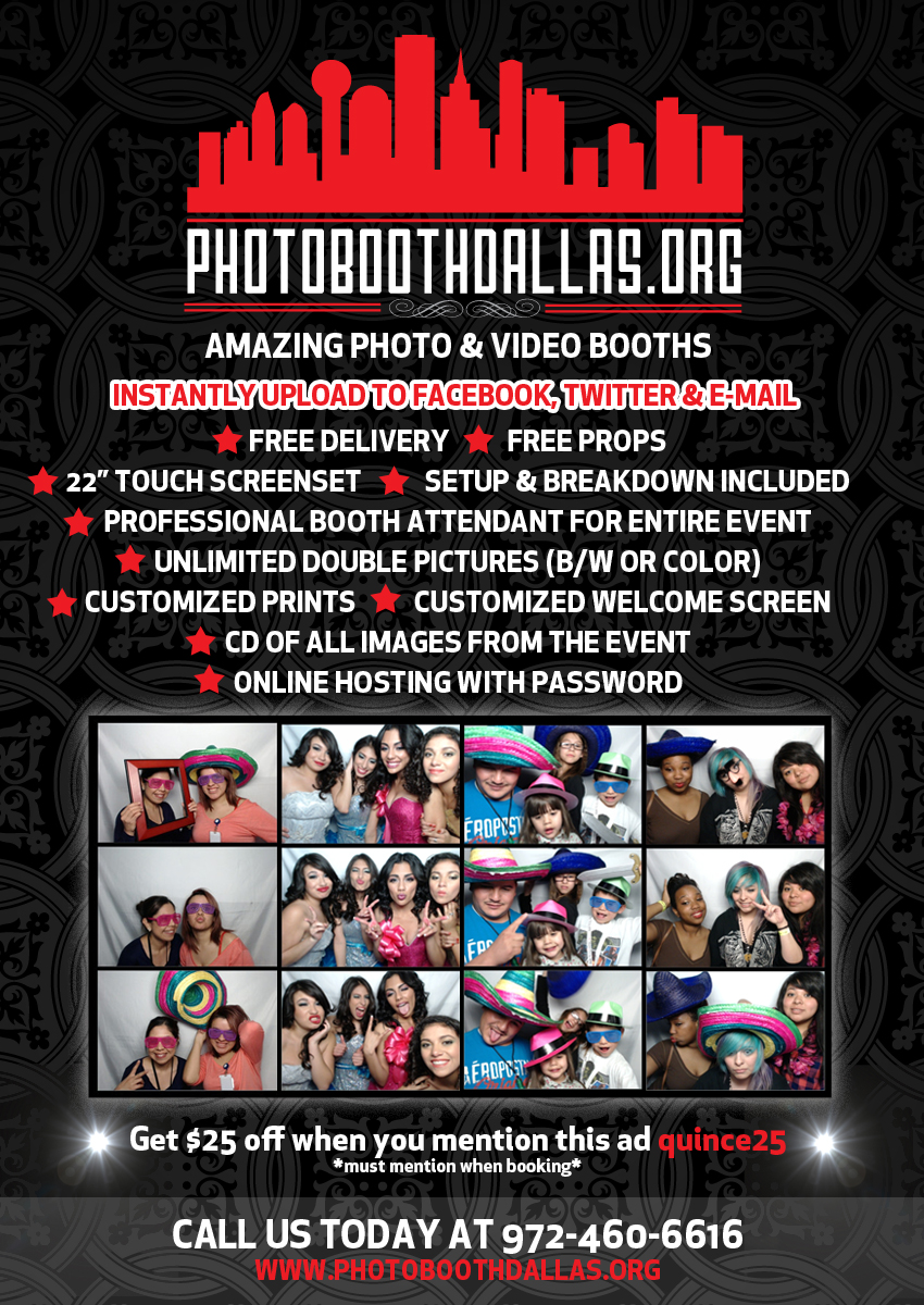 Photoboothdallas Org Photobooth Rentals Dallas Tx My