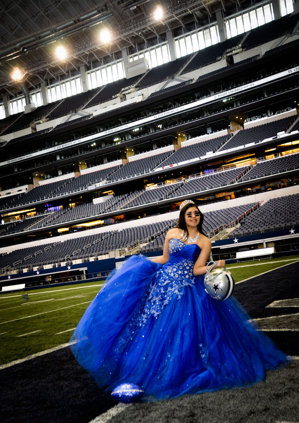 Quinceanera Photography Chicago Picturesque Photography