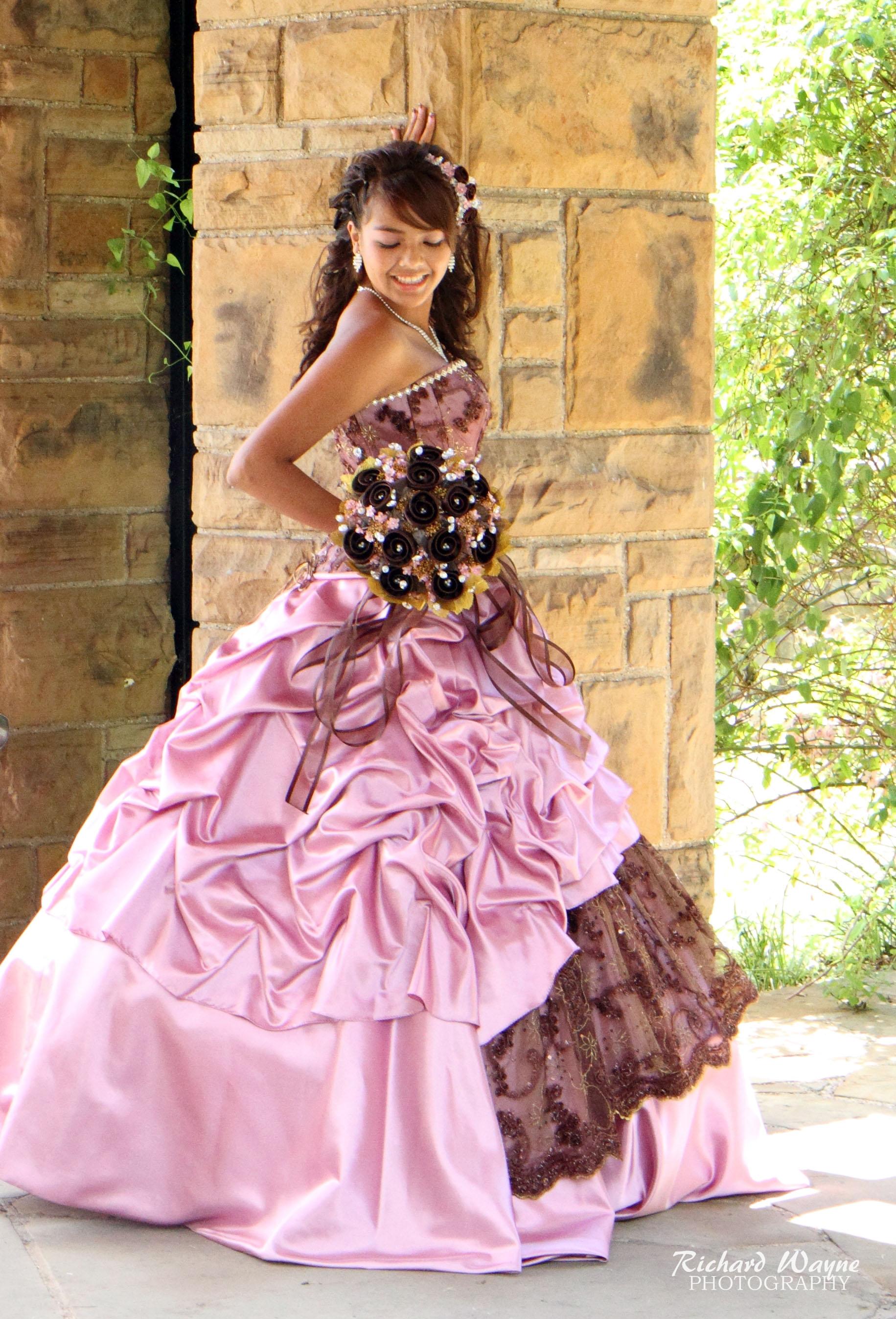 Vestidos de Quinceanera en Dallas Texas | Vestidos para Quinceanera ...