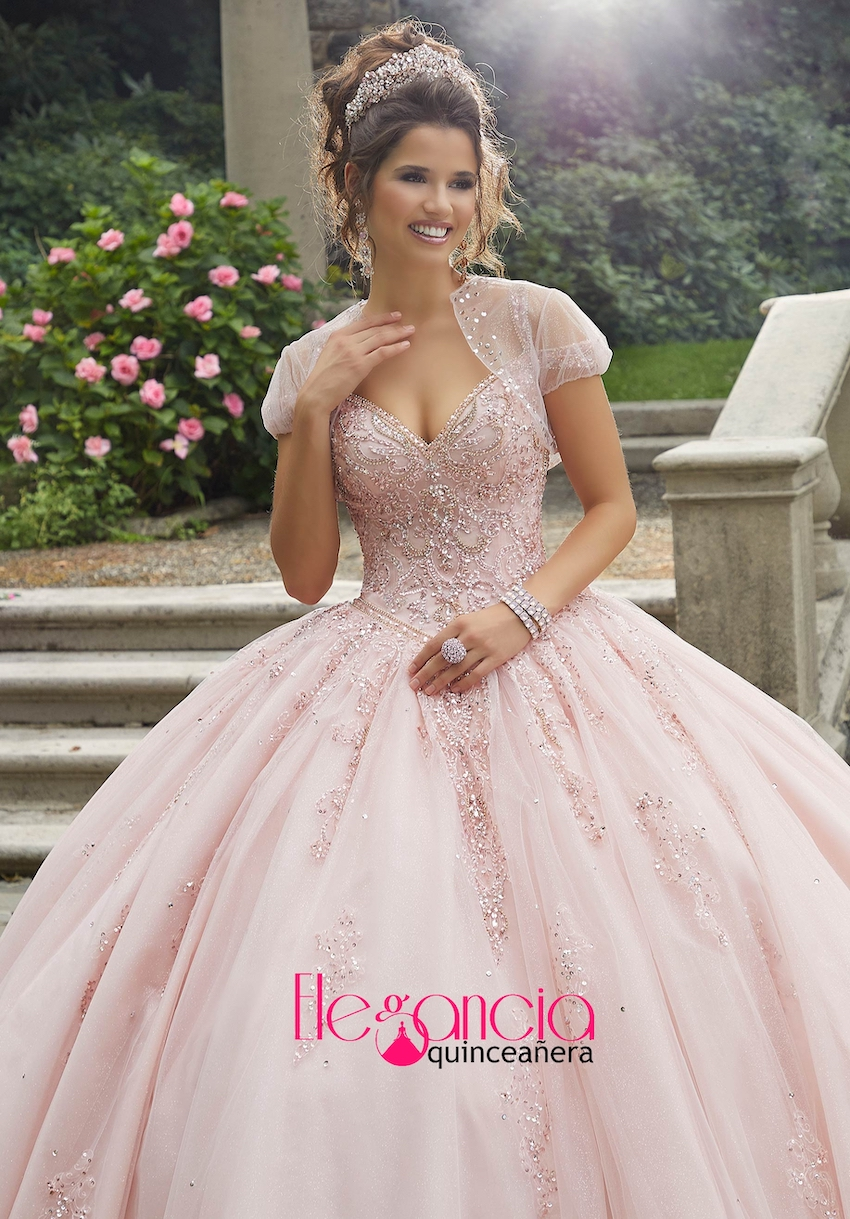 Elegancia Formal Wear Quinceanera Dresses Dallas Tx My
