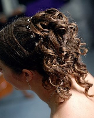 Dallas Quinceanera Makeup Artists And Hair Stylists My