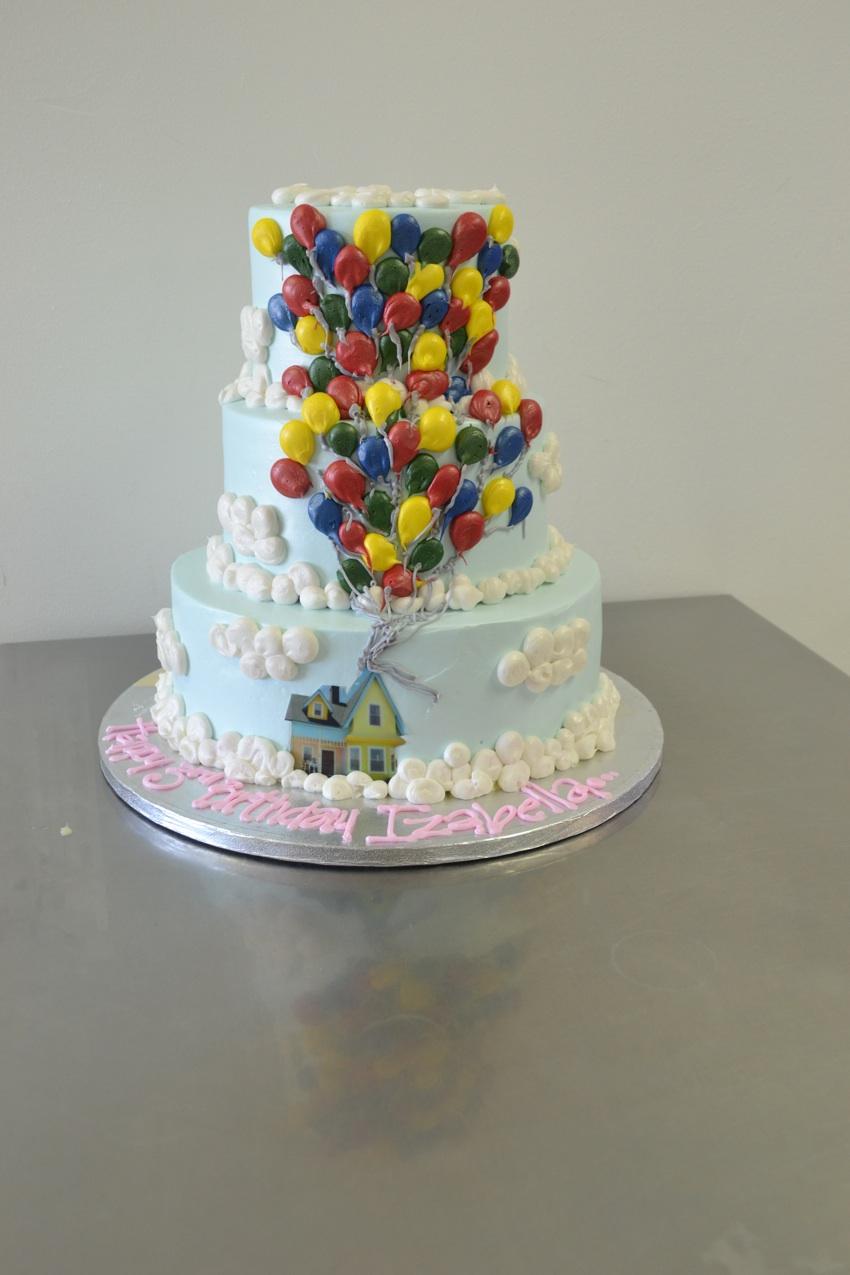 tango-bakery-cakes-kids