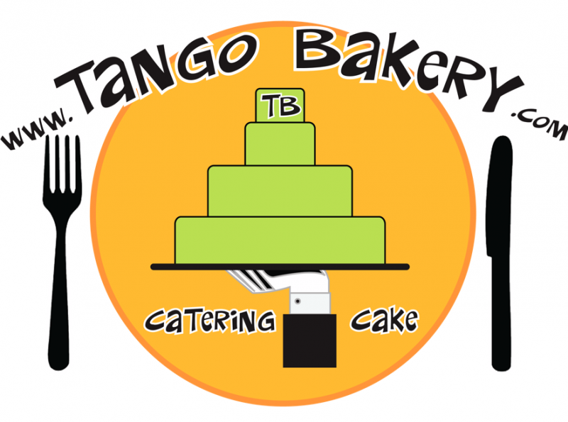 Tango Bakery Dallas