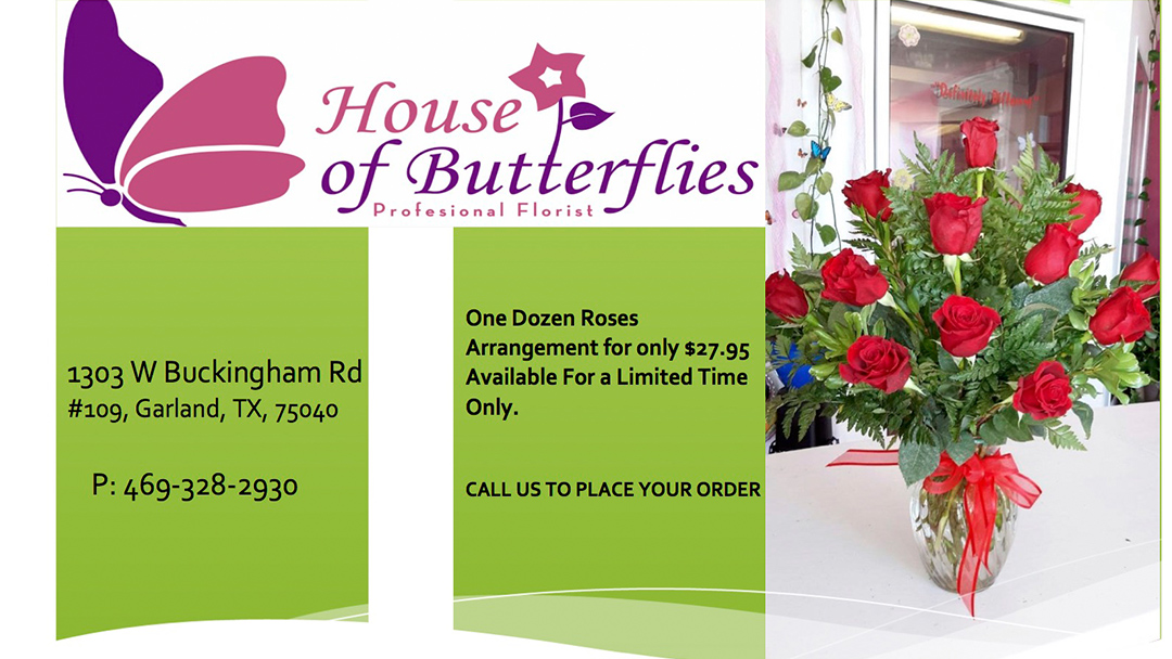 Quinceanera Florists In Dallas Quinceanera Flowers My