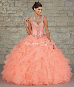 Quinceanera Dresses Dallas