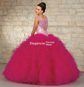 quinceanera dresses carrollton tx